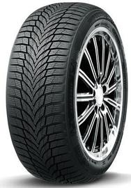 Ziemas riepa Nexen Tire Winguard Sport 2 SUV, 235/60 R18 107 H C C 72