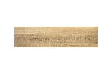 Beryoza Ceramica Oak Tiles 15.1x60cm