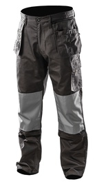 Neo Working Trousers XL/56