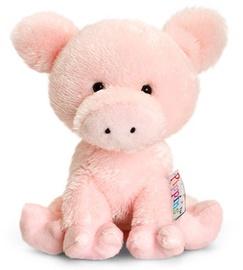 Плюшевая игрушка Keel Toys Pippins Pig, 14 см