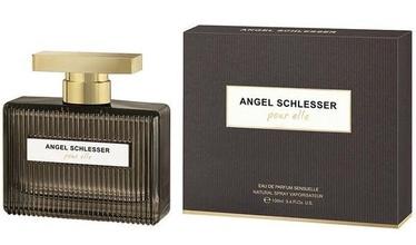 Парфюмированная вода Angel Schlesser Pour Elle Sensuelle 100ml EDP