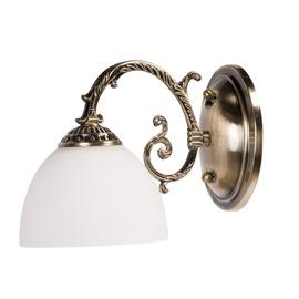 LAMPA SIENAS MB6159-1 40W E27 (DOMOLETTI)
