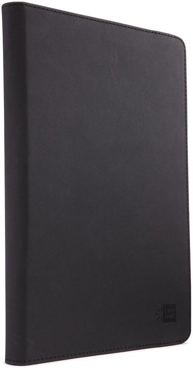 Case Logic CSUE1108K SureFit Folio 8'' Black