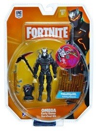 Epic Games Fortnite Omega Early Game Survival Kit