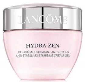 Sejas krēms Lancome Hydra Zen Anti-Stress Moisturising Cream-Gel, 50 ml