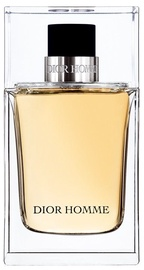 Christian Dior Homme 100ml After Shave Lotion