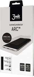 3MK ARC SE Screen Protector For Huawei P30 Pro