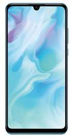 Huawei P30 Lite New Edition 6/256GB Dual Breathing Crystal