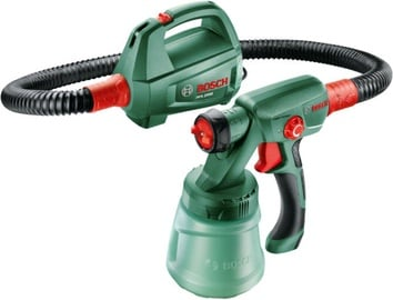 Bosch PFS 2000 Paint Spray Gun