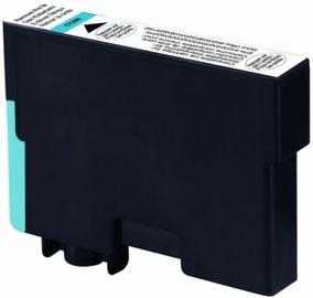 GenerInk Cartridge for Epson 11 ml Cyan