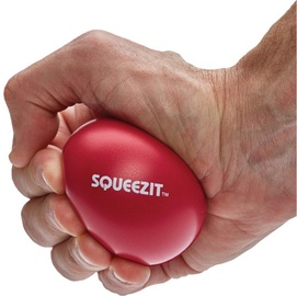 Babolat Squeezit Ball