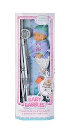 Кукла 17016 30см