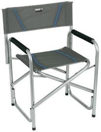 High Peak Camping Chair Cadiz 44129