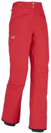 Millet LD Cypress Mountain Pant Pink 42