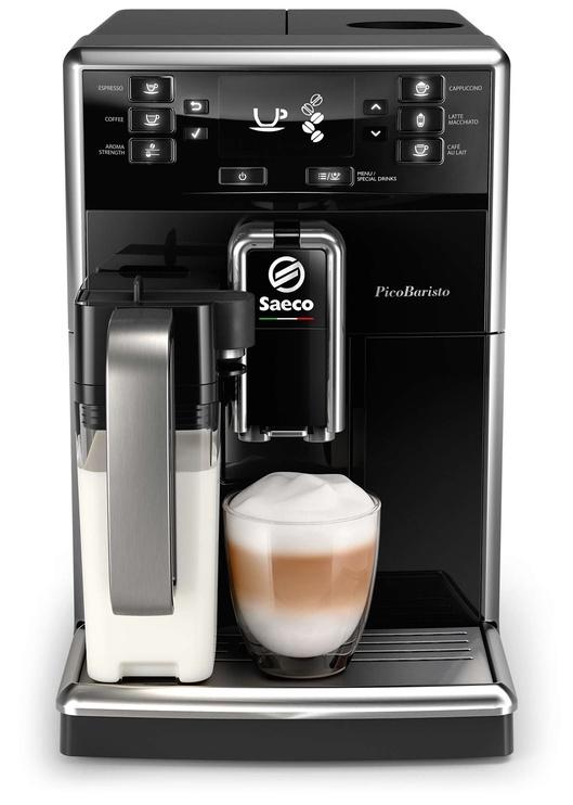 Kafijas automāts Philips PicoBaristo SM5470/10