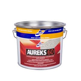 Krāsa grīdas krāsošani Rilak Aureks-60, 2.7 l, dzeltenīgi brūna