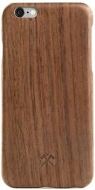 Woodcessories EcoCase Cevlar For Apple iPhone 6 Plus/6s Plus Walnut
