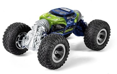 Revell RC Mophing Monster Electric Buggy