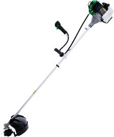 Бензиновый триммер Gardener Tools GBC-52CC-1.3