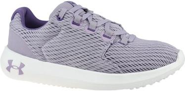Женские кроссовки Under Armour Ripple 2.0, фиолетовый, 39