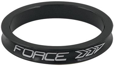 Force 5mm 3g Black