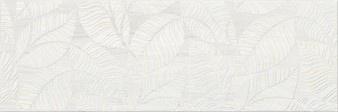 FLDEK LIVI CREAM INST LEAVES19.8X59.8 (6