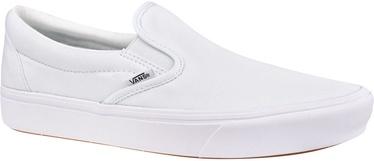 Vans Comfy Cush Slip On VN0A3WMDVNG White 42