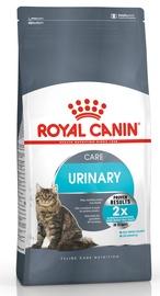 Sausā kaķu barība Royal Canin FCN Urinary Care 400g