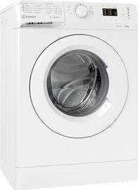 Veļas mašīna Indesit MTWSA 51051 W EE