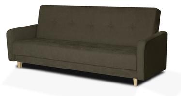 Dīvāngulta Platan Adam Brown, 210 x 85 x 90 cm