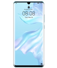 Huawei P30 Pro 6/128GB Dual Breathing Crystal