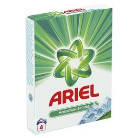 Veļas pulveris Ariel Mountain Spring, 0.3 kg