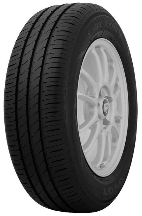 Riepa a/m Toyo Tires NanoEnergy 3 165 70 R13 79T
