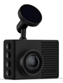 Videoreģistrators Garmin 66W