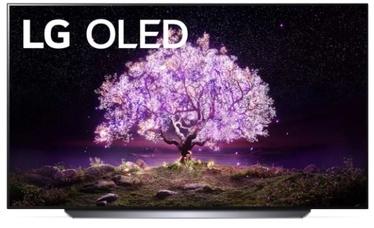 Телевизор LG OLED65C11LB, OLED, 65 ″