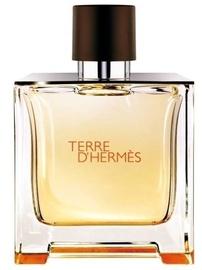 Туалетная вода Hermes Terre D Hermes 50ml EDT