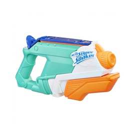 Hasbro Nerf Super Soaker SplashMouth E0021