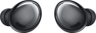 Bezvadu austiņas Samsung Galaxy Pro In-Ear, melna