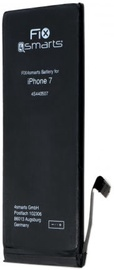 4smarts Battery For Apple iPhone 7 1960mAh