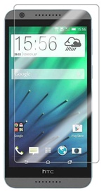 TEL1 HTC Desire 620 Screen Protector Glossy