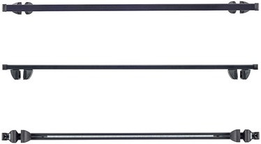 Cruz SR 110 Steel Bars