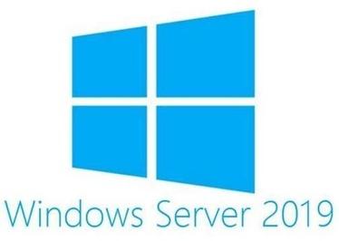 Serveru programmnodrošinājums Microsoft 623-BBCW