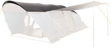 Outwell Whitecove 5 Tent Accessories Black/Silver 110705