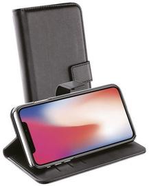 Vivanco Wallet Case For Apple iPhone 11 Pro Max Black