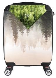 Raibum Travel Bag Small 32l 10050187