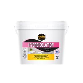 Hidroizolācijas betona piejaukums Master Team Aquastop, 3 l