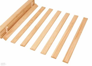 Решетка для кровати Halmar LOZ-90, 90 x 200 см