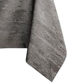 Galdauts AmeliaHome Vesta BRD Cocoa, 140x180 cm