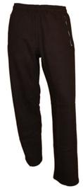 Bikses Bars Sport Trousers Black XL