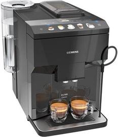 Kafijas automāts Siemens TP501D09